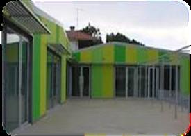EB de Alvares