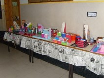 Clube de Artes 2